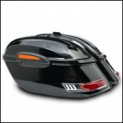 Alforje Lateral em fibra New RS 45- HR 250
